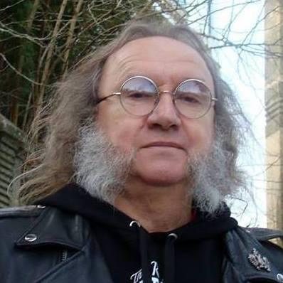 Лисин Валерий Викторович